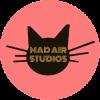 MAD AIR STUDIOS